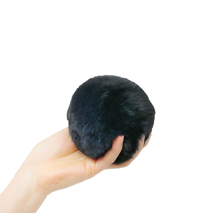 Anti-stress ball-Navy_1024-1024