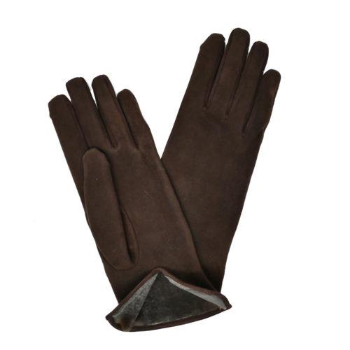 men fur gloves caresse orylag