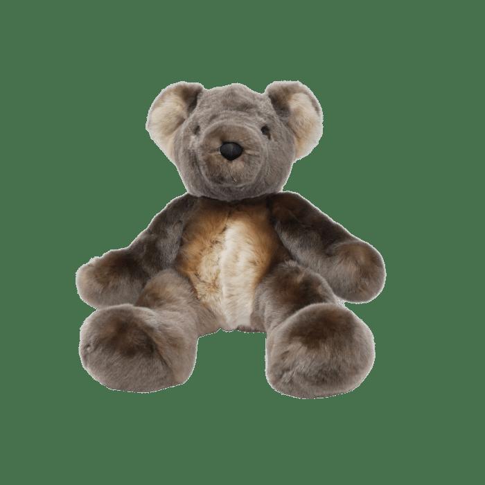 Teddy Bear Soft toy sauvage