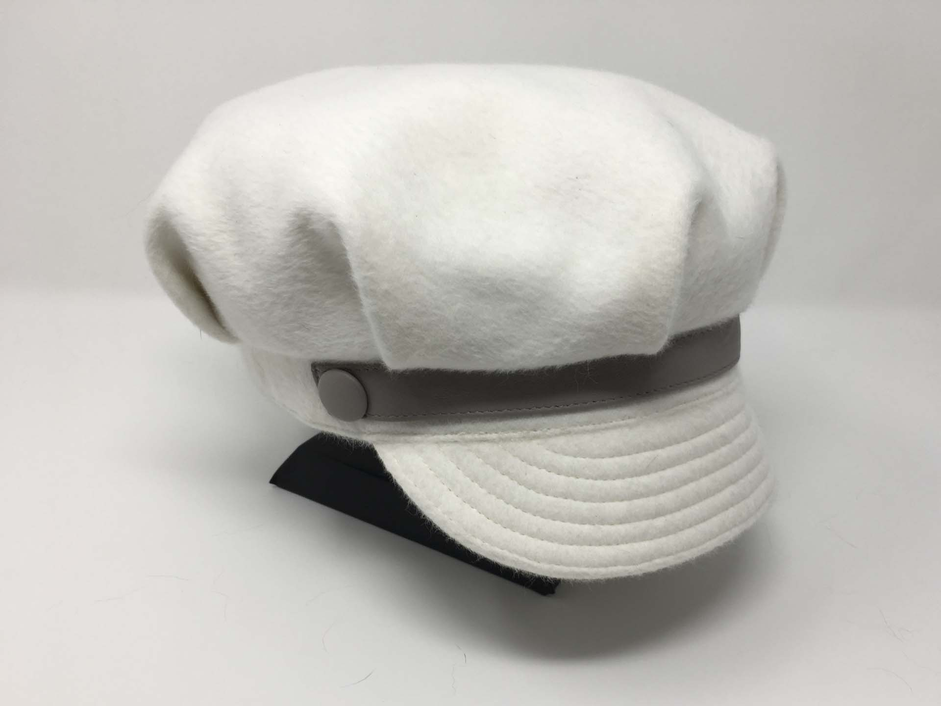 Custom Cap Caresse Orylag_1