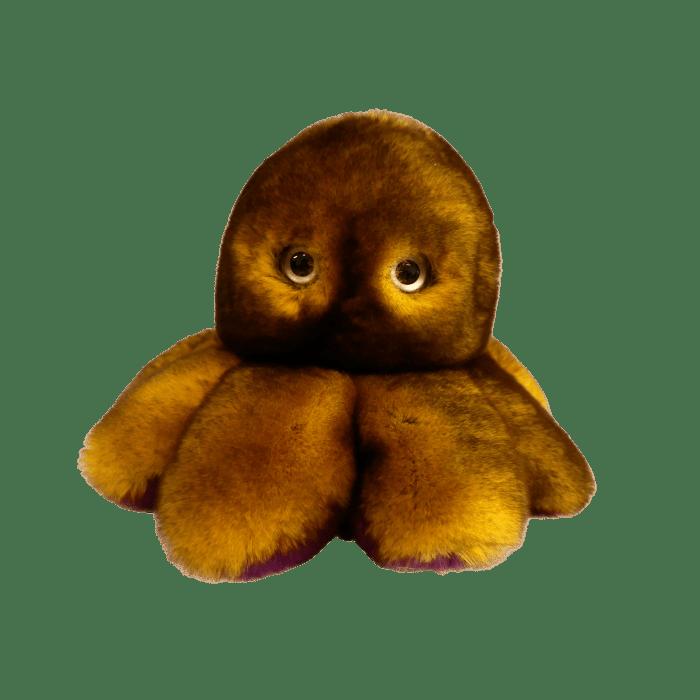 reversible octopus plush 1 recto pistache