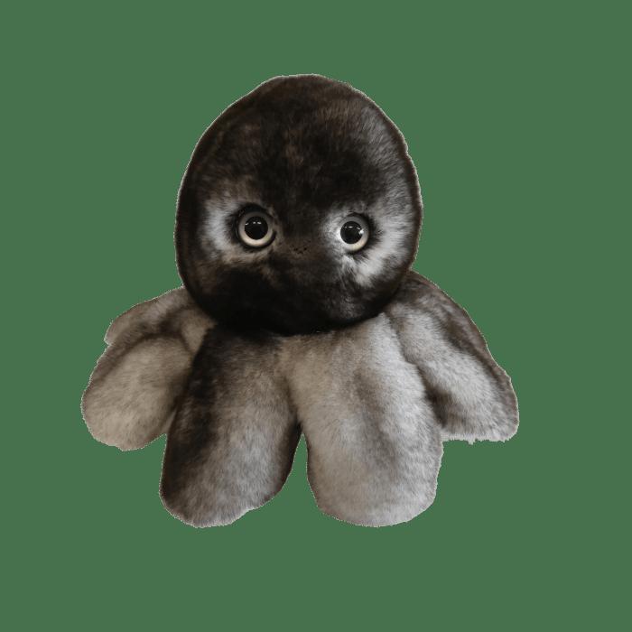 reversible octopus plush 3 recto gris