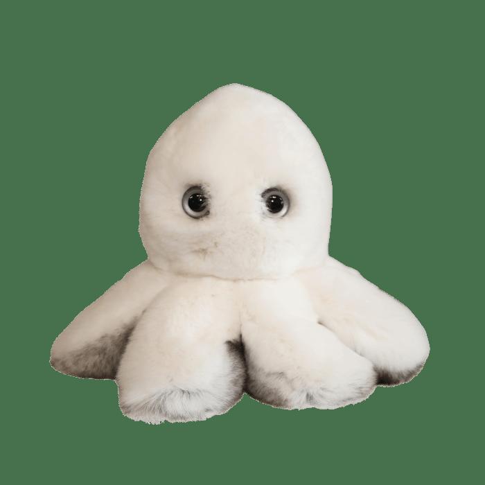 reversible octopus plush 3 verso blanc