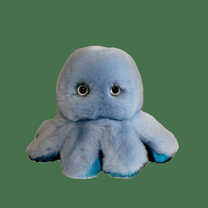 reversible octopus plush 4 recto bleu ciel
