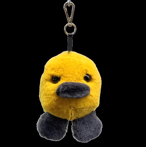 Keyholders Monster Daffy